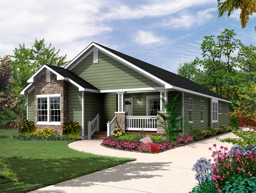 114 mobile homes for sale in Ohio - Home Nation on indian springs columbus ohio, autumn in columbus ohio, townhomes in columbus ohio, homes for rent new orleans, open houses columbus ohio, apartments in columbus ohio, luxury homes columbus ohio, homes for rent galion ohio, maronda homes columbus ohio, 1950 neighborhoods columbus ohio, water parks in columbus ohio, schools in columbus ohio, trinity homes in columbus ohio, foreclosures in columbus ohio, rental homes in columbus ohio, largest house in columbus ohio, wanted in columbus ohio, bad neighborhoods in columbus ohio, homes for rent 43232, restaurants in columbus ohio,
