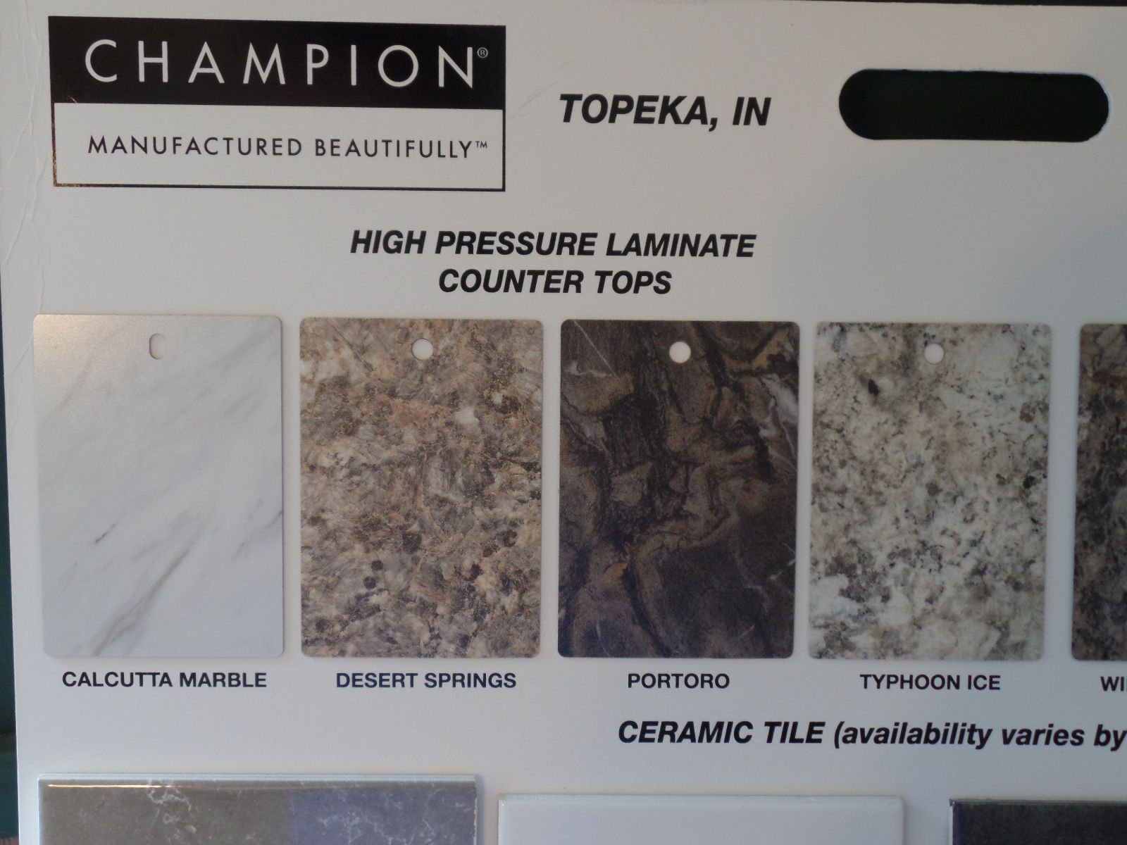 Countertop Options.jpg