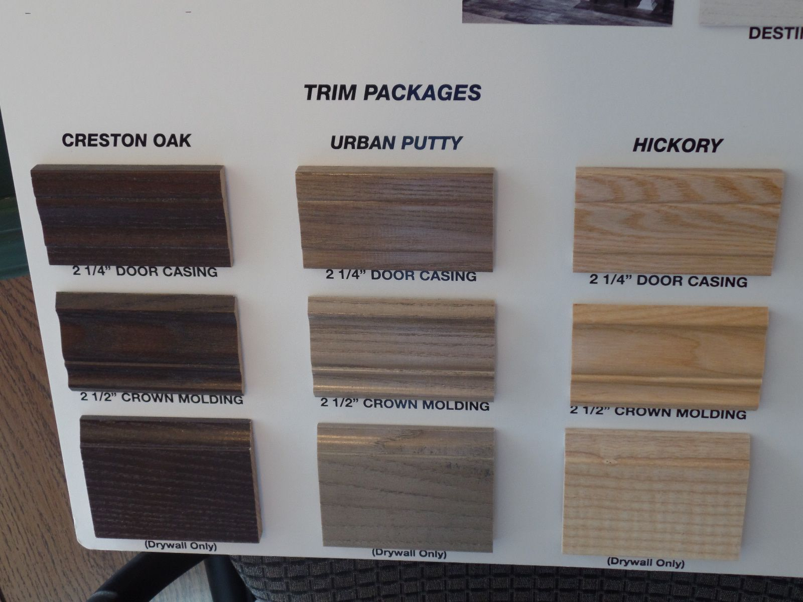 Hardwood Trim Packages.jpg