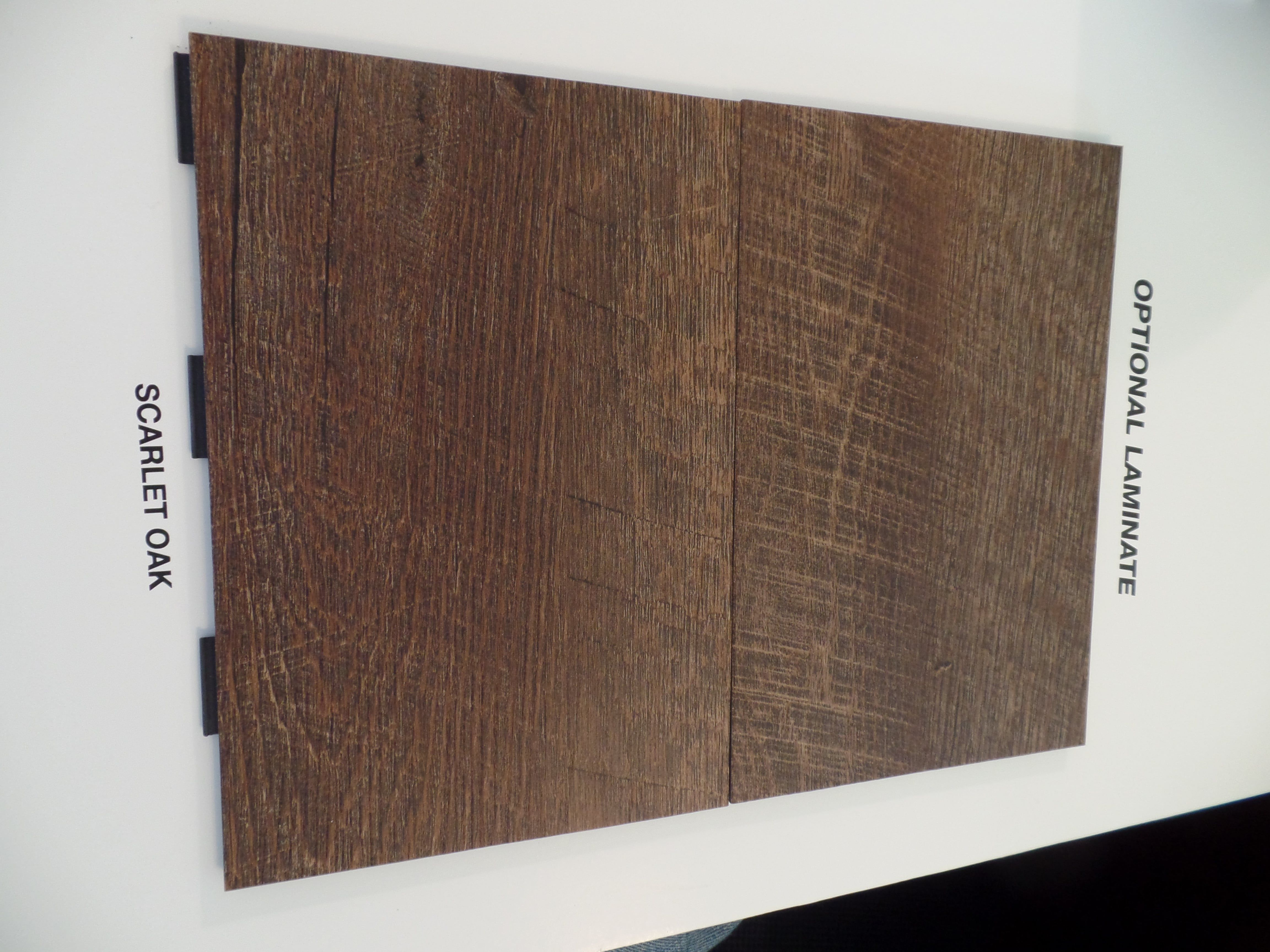 Laminate Option - Scarlet Oak.jpg