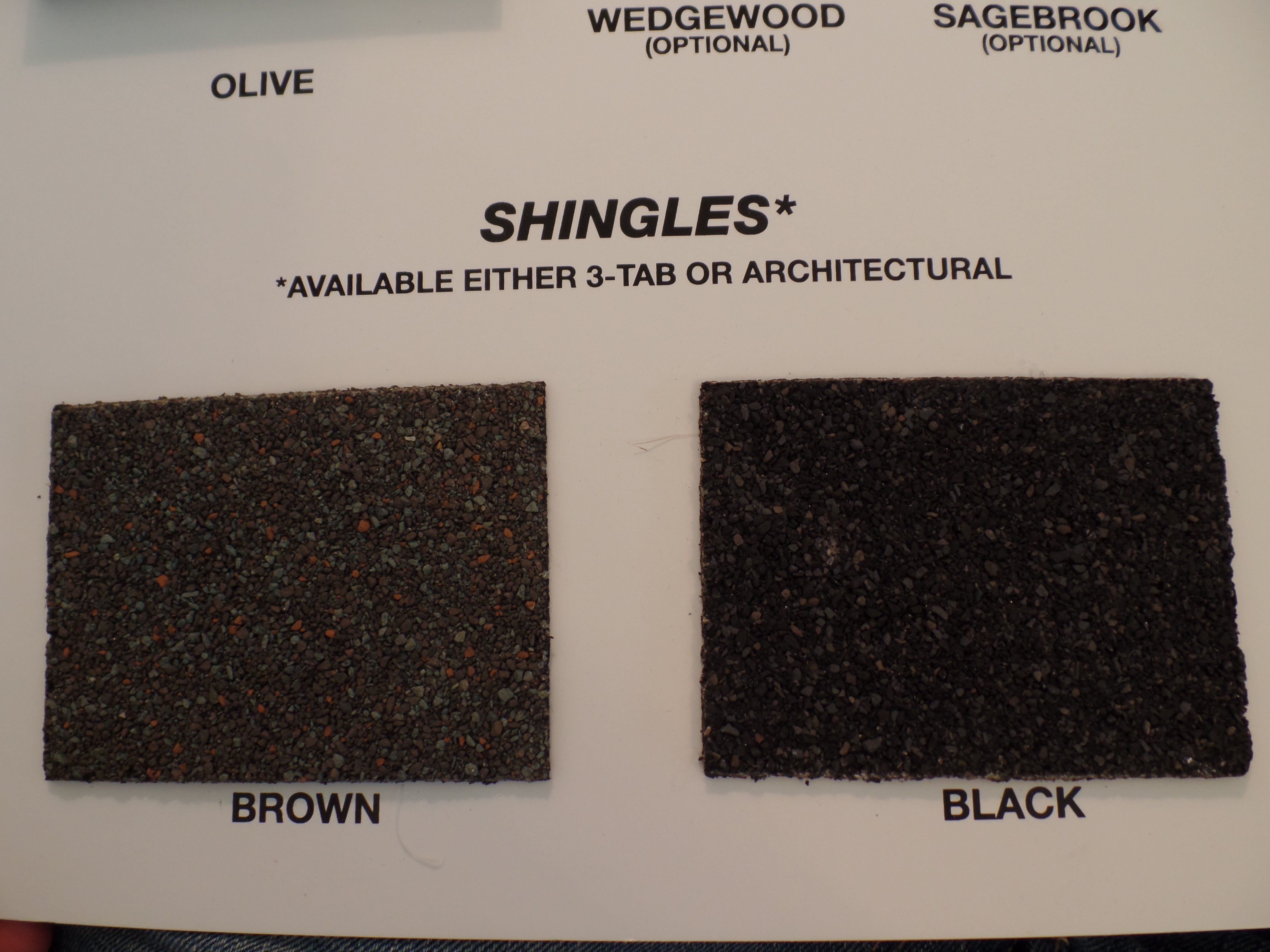 Shingle Options.jpg