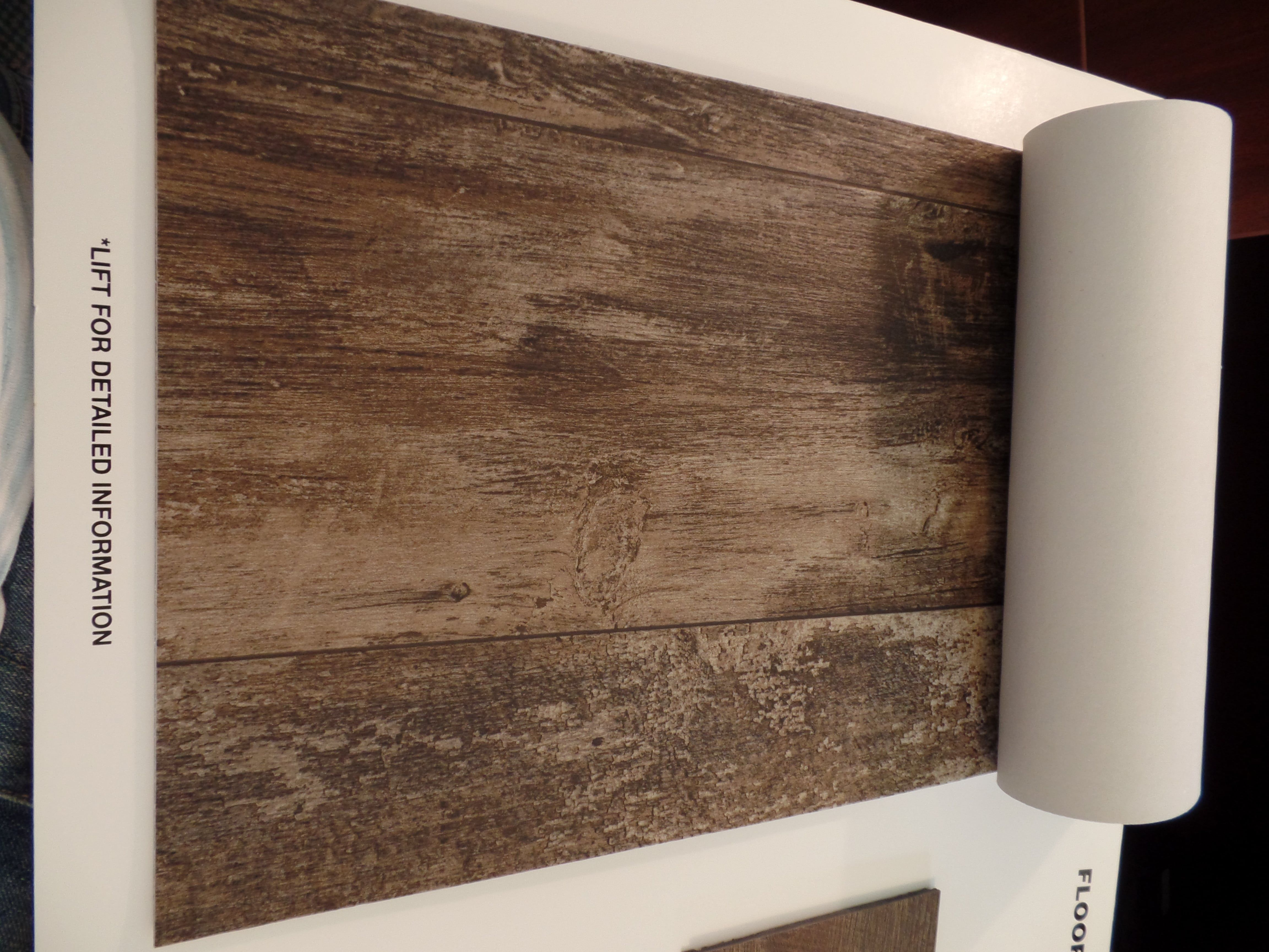 Vinyl - LX276 Barn Wood Salvaged Walnut.jpg