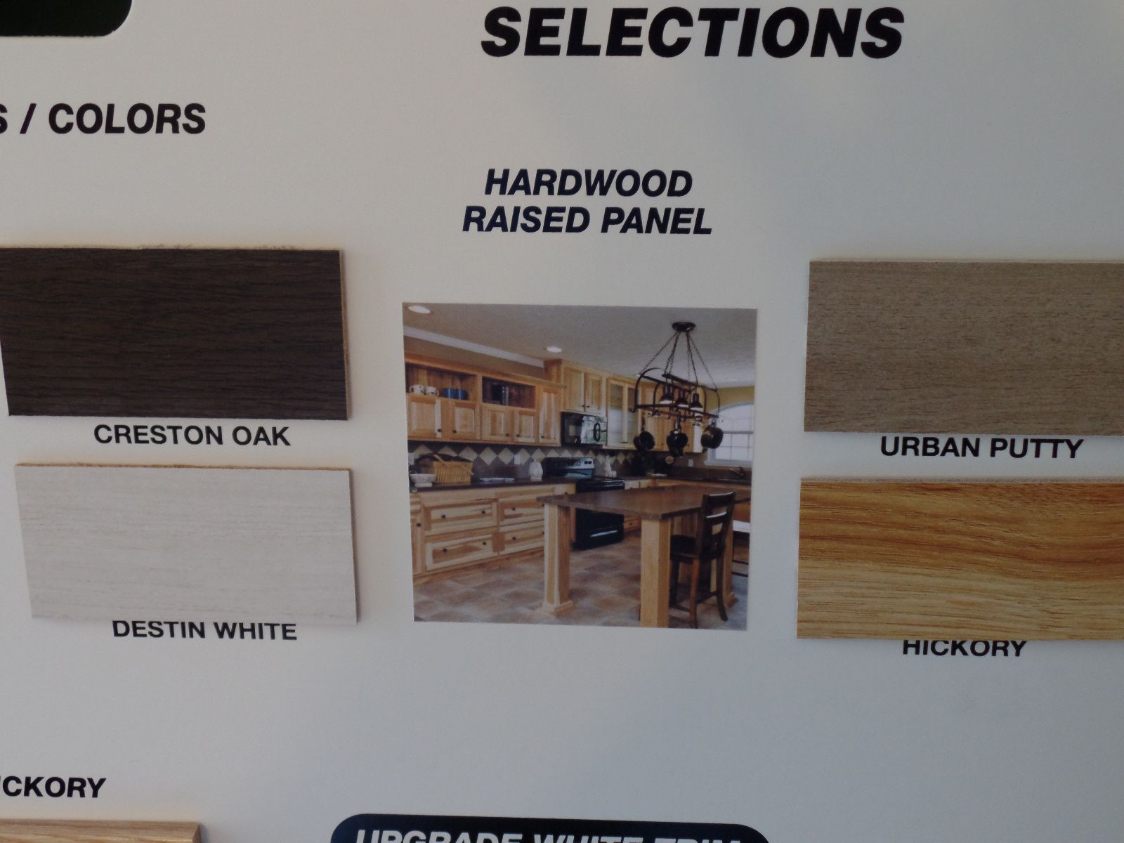 Wrapped Cabinet Color Options.jpg