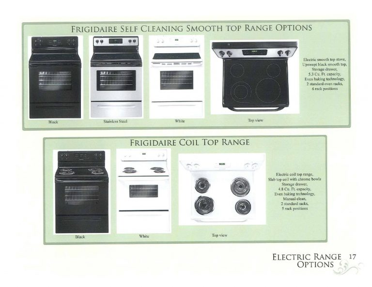 appliance options 2.jpg