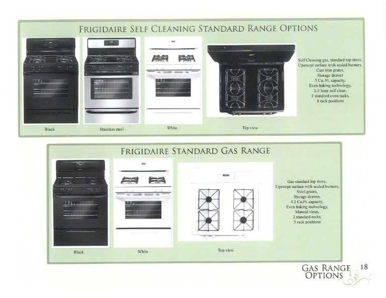 appliance options.jpg