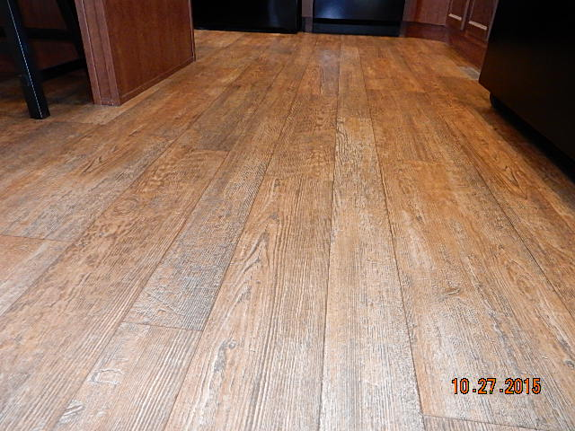 autumn wood vinyl flooring.jpg