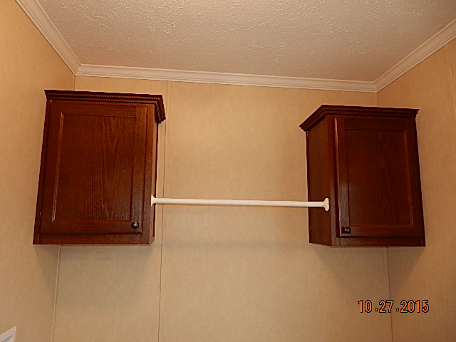 cabinets with optional bar.jpg