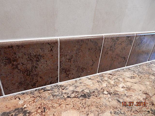 chesapeake backsplash.jpg