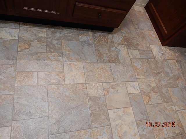 diamond flooring 2.jpg