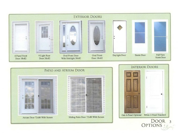 door options.jpg