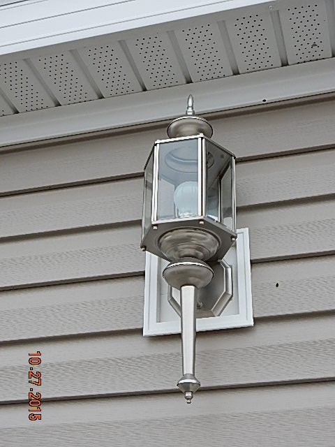 exterior light optoin.jpg