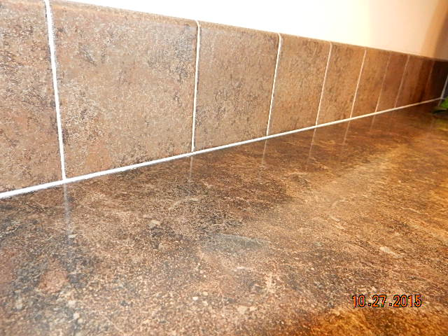 girona cavern countertop with Chesapeake backsplash.jpg