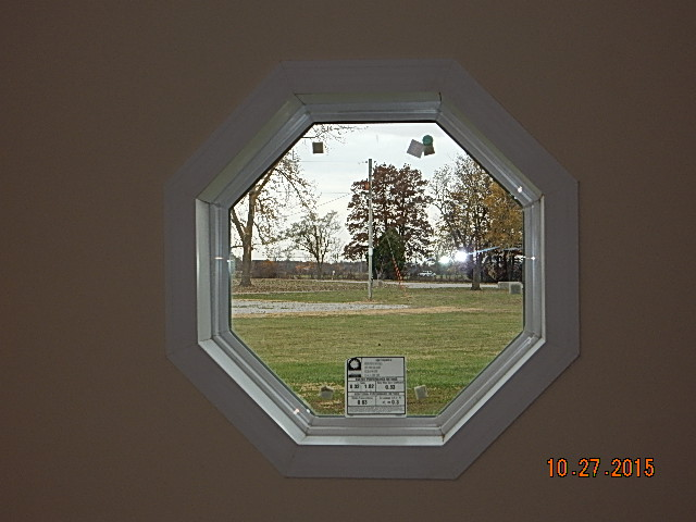 octagon window.jpg