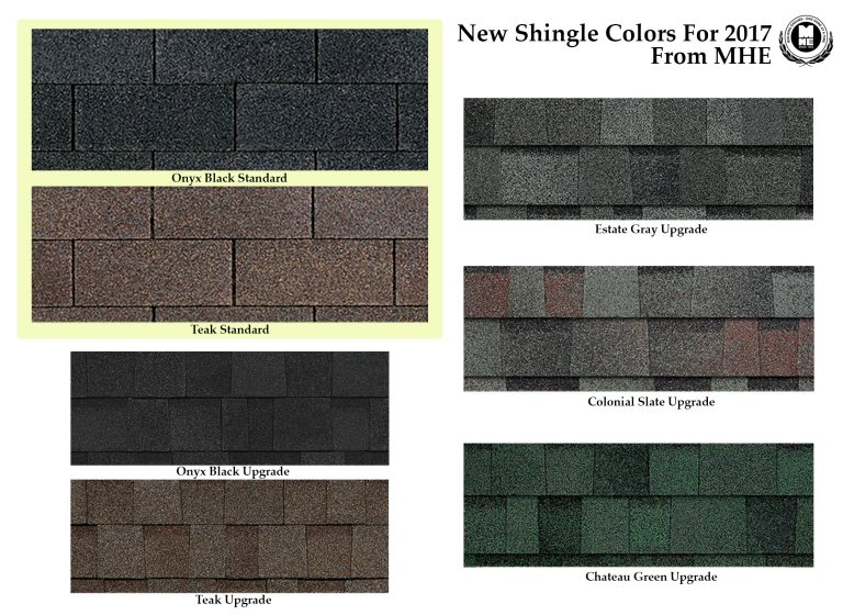 shingle selections.jpg