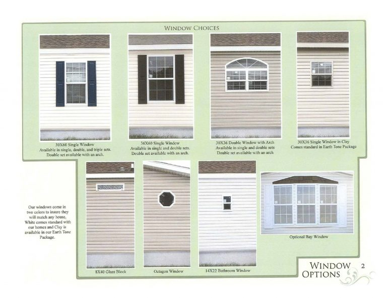 siding options.jpg