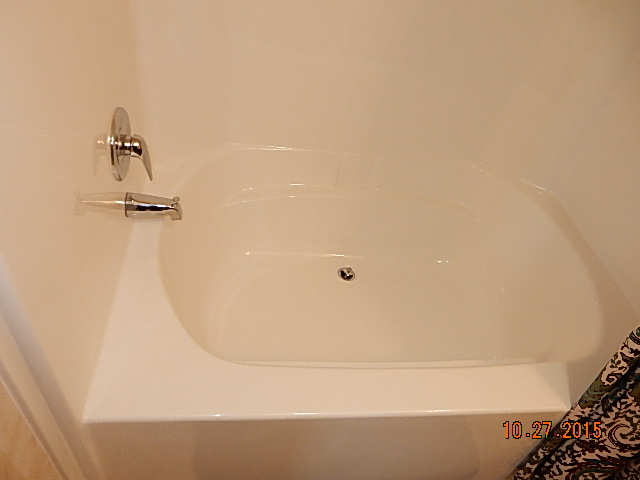 soaker tub upgrade.jpg